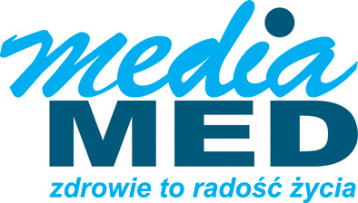 Blog media-med.pl